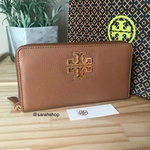 🌺Tory Burch wallet